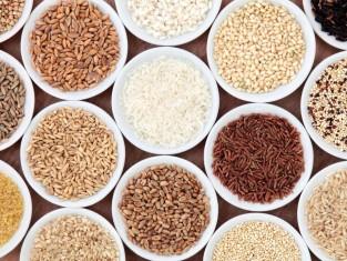 Wartości odżywcze nasion - które są najlepsze