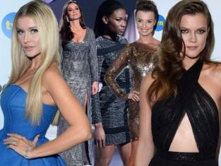 Finał Top Model 2014