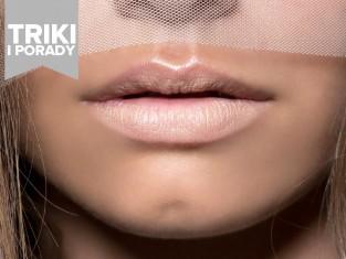 Jak dobrać szminkę nude do karnacji
