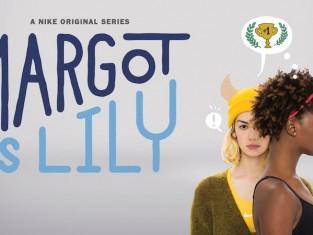 Margot vs Lily, czyli motywacyjna siła sióstr