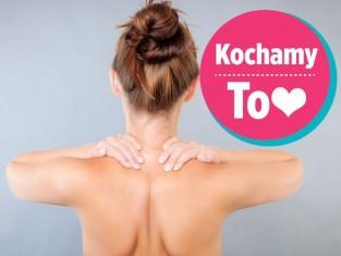 Ćwiczenia na ból kręgosłupa - 8 najlepszych propozycji