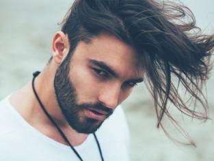 Jak radzić sobie z męską zazdrością