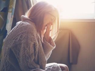 Jak pokonać zmęczenie