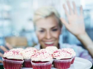 Jak żyć z cukrzycą - porady dla cukrzyków