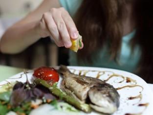 Ryby - dlaczego warto je jeść