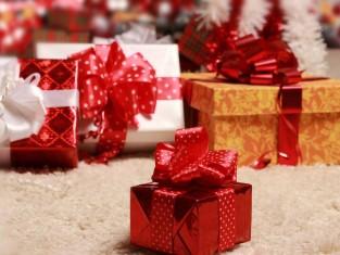 jak pakowaćprezenty, jak zapakować prezent, pakowanie prezentów