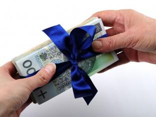 Pożyczki chwilówki - 10 rzeczy które musisz sprawdzić