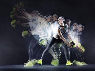 Nike Zoom Fit Agility – trening lekki jak piórko