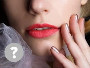 To zrozumieją kobiety używające szminki