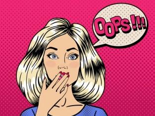 Jedzenie powodujące uczucie ociężałości - 5 produktów