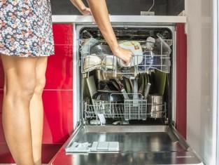 jak wybrać zmywarkę, jaką zmywarkę kupić, na co zwrócić uwagę przy wyborze zmywarki
