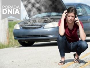 Niezany sprawca zniszczył ci auto? Wiemy, jak uzyskać odszkodowanie!