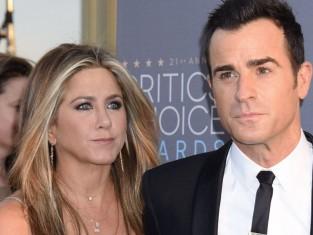 Mama Jennifer Aniston nie żyje