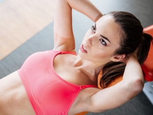 Kontuzyjne ćwiczenia - 5 przykładów