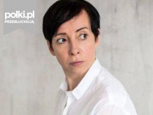 Małgorzata Czudak