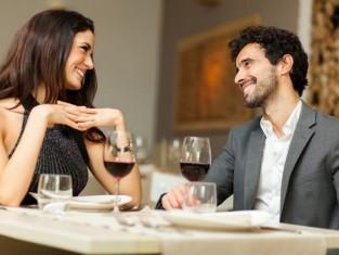 7 powodów, dla których warto chodzić na randki