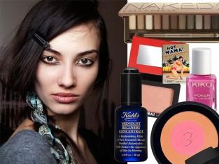 Nowe marki kosmetyczne w Polsce 2014
