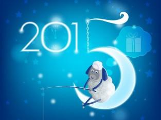 Horoskopy na 2015 rok