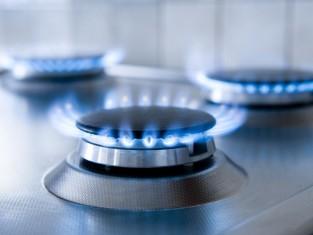 Jak oszczędzić na gazie - zmień dostawcę