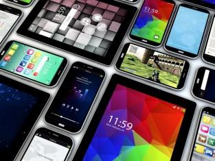 Podatek od tabletów i smartfonów - nowe obciążenie Polaków