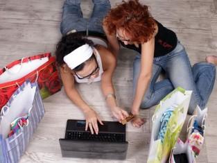 Zmiany w prawie konsumenckim 2015