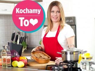 50 przepisów na dania kuchni polskiej