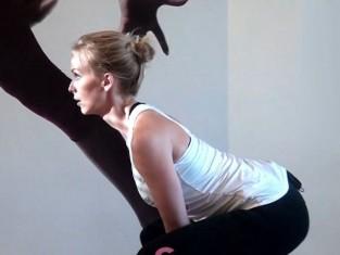 Propozycje ćwiczeń w treningu siłowym z kettlem
