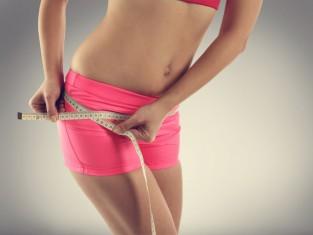 Jak pobudzić spalanie tłuszczu - najlepsze sposoby