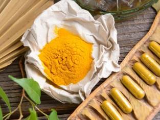 Leki homeopatyczne - czy działają