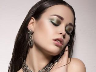 Domowe kosmetyki z miodem - jak zrobić