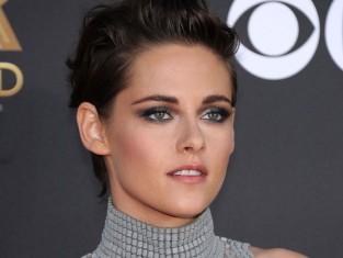 Kristen Stewart - nagroda Cesar Award