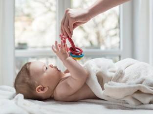 zabawki a wirus grypy