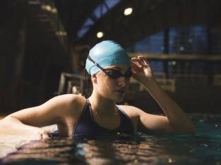 Ćwiczenia na basenie - jakie warto wykonywać