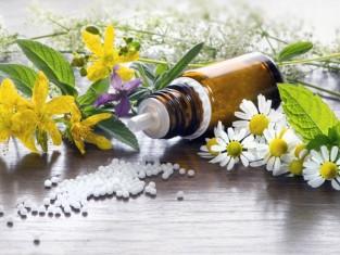 Leki homeopatyczne - czy są na receptę
