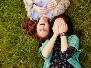 Premiera filmu Siostry. Od 14 lipca w kinach