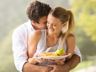 Szczęśliwe małżeństwo - 5 rad, jak je utrzymać