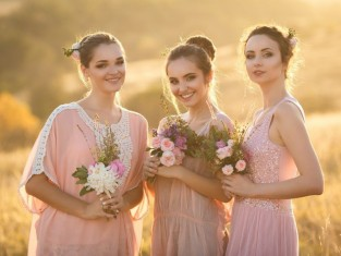 Suknie na wesele - kody rabatowe