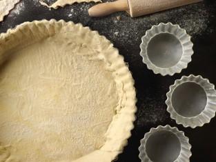 Formy do pieczenia ciast - jak wybrać najlepszą