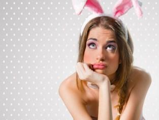 Wielkanoc na diecie - jak przetrwać