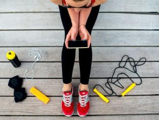 Skakanie na skakance - 5 porad