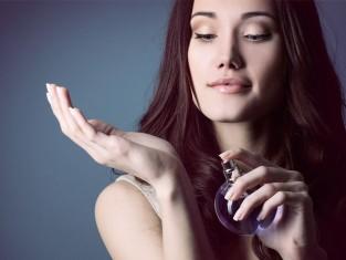 Jak wybrać nowy zapach