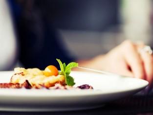 Zdrowe posiłki - 5 propozycji dla każdego