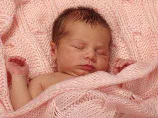 Rzeczy do załatwienia po narodzinach dziecka