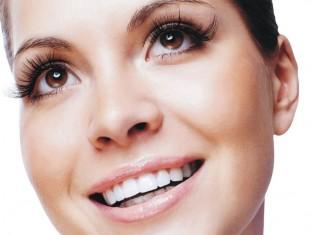 System wybielania Biała Berła - bielsze zęby w 8 dni!