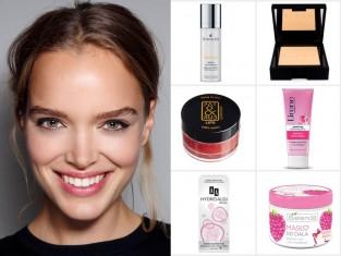 Polskie hity kosmetyczne