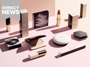 Nowa kolekcja kosmetyków H&M