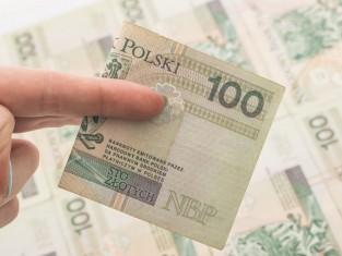 Jak pożyczać pieniądze z głową - poradnik