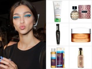 Promocje w drogeriach - tanie kosmetyki