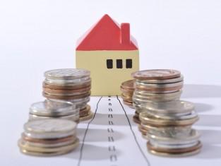 Podatek katastralny - czym jest i ile wynosi