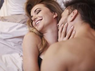 Jak często uprawiać seks